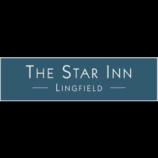 The Star Inn - Lingfield