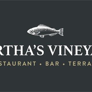 Martha's Vineyard - Milford Haven,