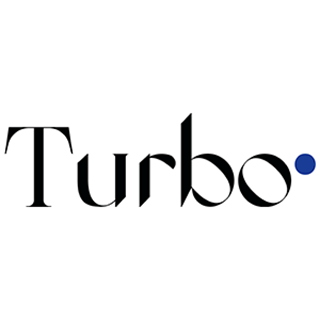 Turbo Milano - Milano