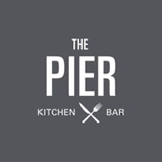 The Pier Kitchen & Bar - Alexandria