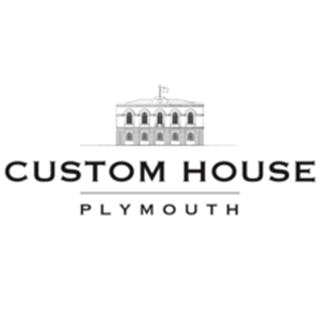 Custom House Plymouth - Plymouth