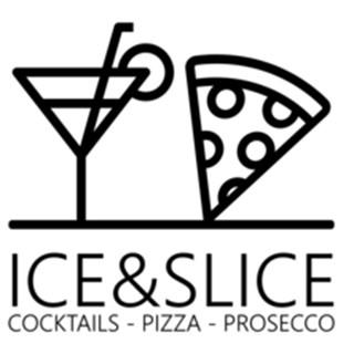 Ice & Slice at The Kiln - Derbyshire