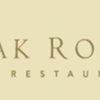 Tylney Hall Hotel - Oak Room Restaurant - Hook