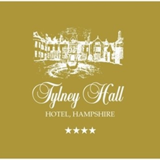 Tylney Hall Hotel - Lounges & Terraces - Hook