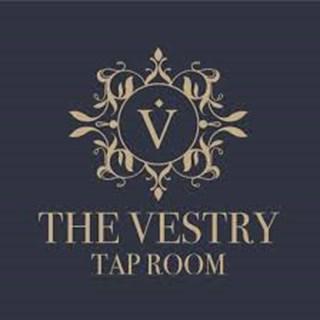 Spires At The Vestry - Preston