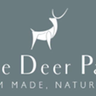 The Deer Park -  Burton Upon Trent