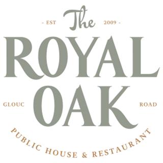 The Royal Oak - Bristol