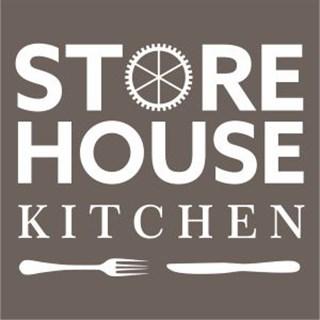 Storehouse Kitchen - Ripon,