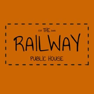 The Railway - Cheltenham