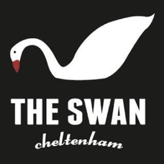 The Swan - Cheltenham,