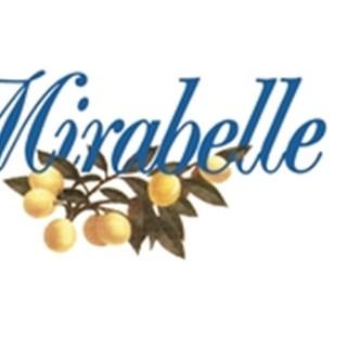 The Grand Hotel - Mirabelle Restaurant - Eastbourne