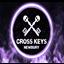 The Cross Keys Newbury - Newbury (1)