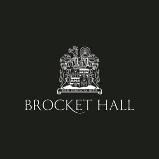 Brocket Hall Estate - Welwyn