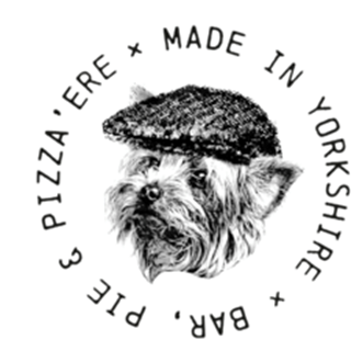 Made In Yorkshire - Bar, Pie & Pizza 'Ere - Huddersfield
