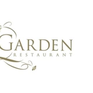 The Grand Hotel - Garden Restaurant - Eastbourne