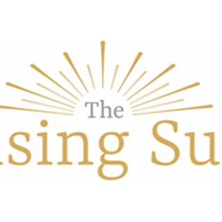 The Rising Sun - Backwell