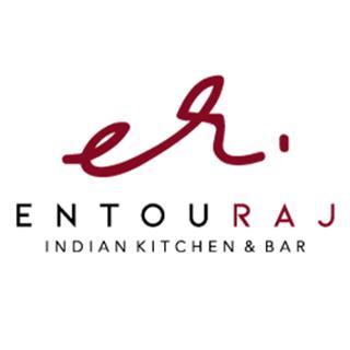 Entouraj indian kitchen & Bar - Droitwich