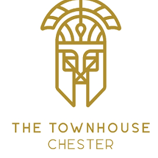Townhouse Hotel - Chester
