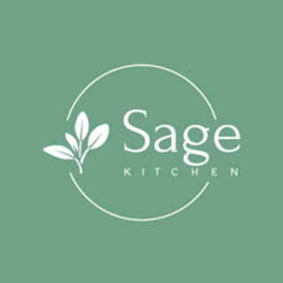 Sage Kitchen - Isle of Anglesey