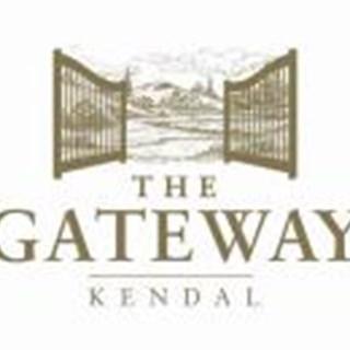 The Gateway Inn - Kendal