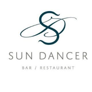Sun Dancer, Bar and Restaurant - Nairn