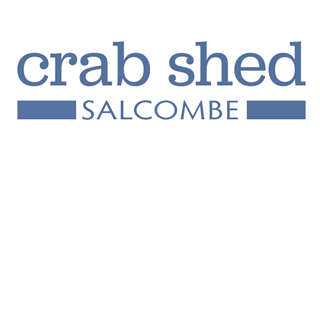 Crab Shed Salcombe - Salcombe