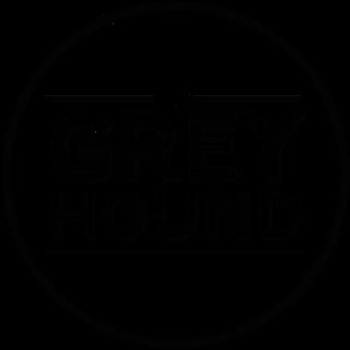 The Greyhound Inn - Swadlincote,