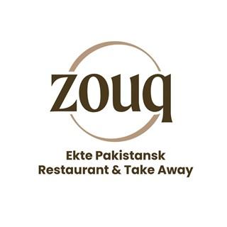 Zouq Stavanger - 4013 Stavanger