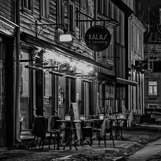 Kalas & Canasta - 7014 Trondheim