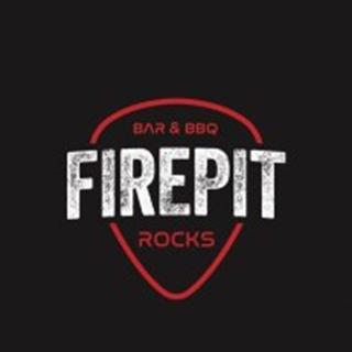 Fire Pit Rocks - Sheffield