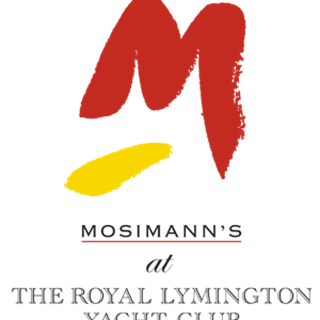Mosimann's at The Royal Lymington Yacht Club - Lymington