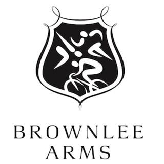 The Brownlee Arms - Leeds,
