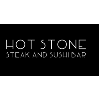 Hot Stone Islington - London