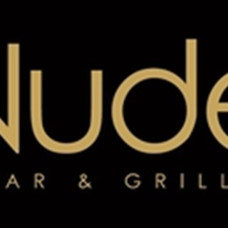 Nude Bar and Grill -  Birmingham