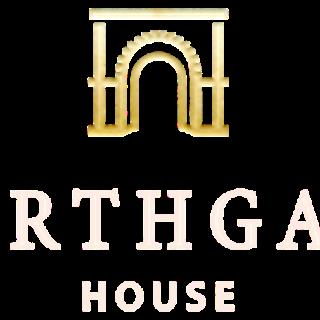 Northgate House - Buckfast