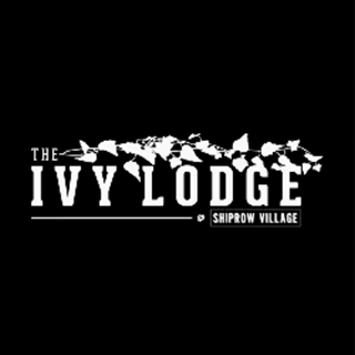 The Ivy Lodge - Aberdeen