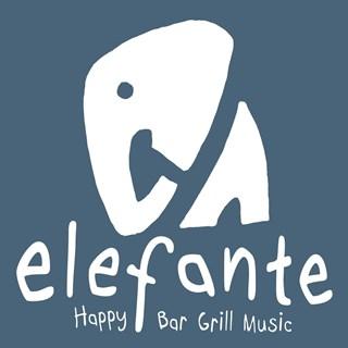Happy Elefante - 6002 Ålesund