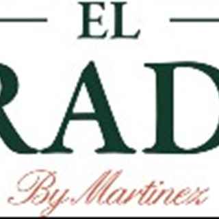 El Prado Bar & Restaurant - Bridgend,