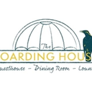 The Boarding House - Halesworth
