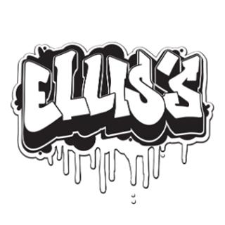 Ellis's - Burnley