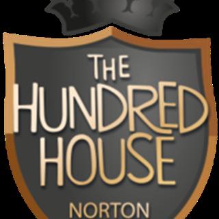 The Hundred House Hotel - Telford