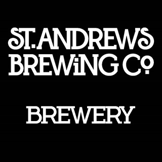 St Andrews Brewing Co - The Brewery - St Andrews