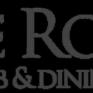 Rozel Pub & Dining - St Martin