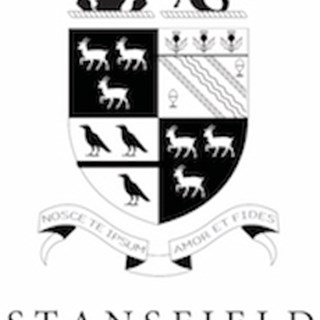 The Stansfield Arms - Bradford