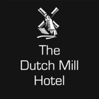 The Dutch Mill Hotel - Aberdeen