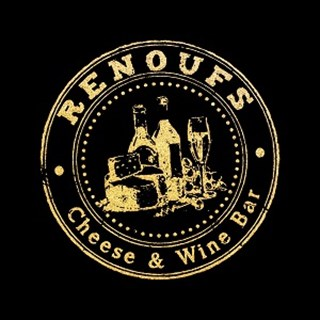 Renoufs Canford Cliffs - Poole