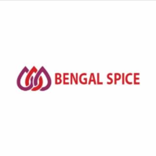 Bengal Spice - Belfast