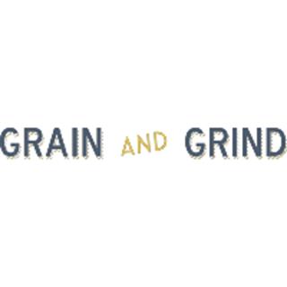 Grain and Grind Battlefield - Glasgow