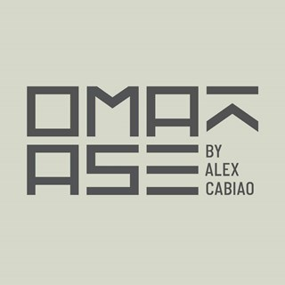 Omakase by Alex Cabiao - 2317 Hamar