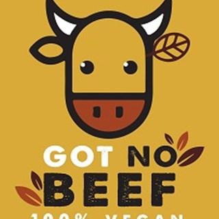 Got No Beef - Cardiff